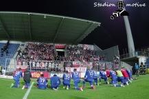 1 FC Slovácko - SK Slavia Praha_21-04-17_18