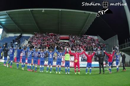 1 FC Slovácko - SK Slavia Praha_21-04-17_19