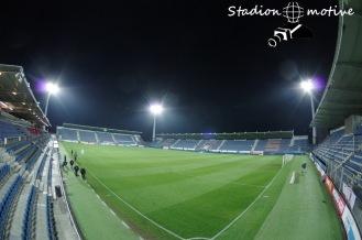 1 FC Slovácko - SK Slavia Praha_21-04-17_20