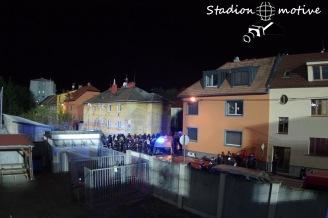 1 FC Slovácko - SK Slavia Praha_21-04-17_21