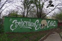 Bohemians Praha - Vysocina Jihlava_08-04-17_03
