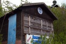 BW 96 Schenefeld - Hamburger SV 3_15-04-17_03