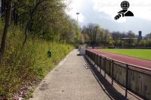 BW 96 Schenefeld - Hamburger SV 3_15-04-17_08