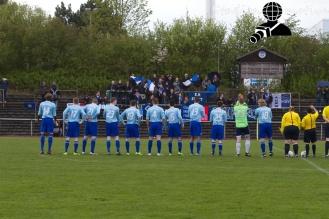 BW 96 Schenefeld - Hamburger SV 3_15-04-17_10