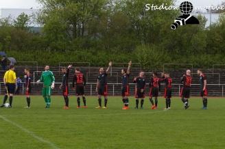 BW 96 Schenefeld - Hamburger SV 3_15-04-17_11