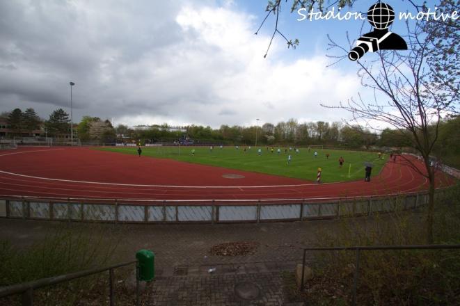 BW 96 Schenefeld - Hamburger SV 3_15-04-17_13