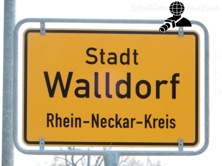 FC Astoria Walldorf - Waldhof Mannheim_08-04-17_01