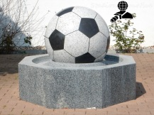 FC Astoria Walldorf - Waldhof Mannheim_08-04-17_02