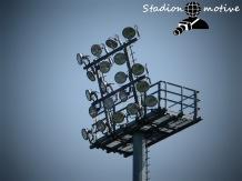 FC Astoria Walldorf - Waldhof Mannheim_08-04-17_05