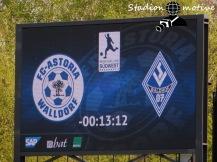 FC Astoria Walldorf - Waldhof Mannheim_08-04-17_06