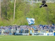 FC Astoria Walldorf - Waldhof Mannheim_08-04-17_08