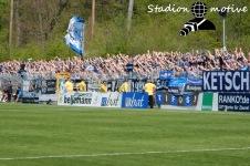 FC Astoria Walldorf - Waldhof Mannheim_08-04-17_09