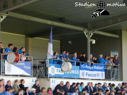 FC Astoria Walldorf - Waldhof Mannheim_08-04-17_10