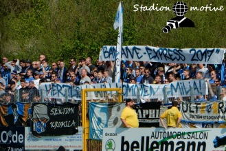 FC Astoria Walldorf - Waldhof Mannheim_08-04-17_11