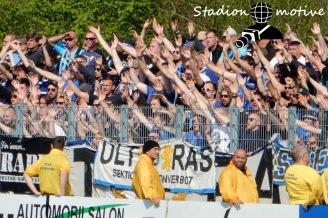 FC Astoria Walldorf - Waldhof Mannheim_08-04-17_12