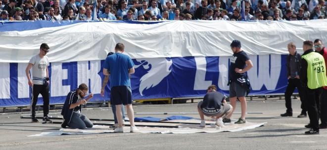 FC Erzgebirge Aue - 1860 München_09-04-17_04