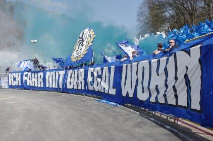 FC Erzgebirge Aue - 1860 München_09-04-17_05