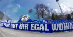 FC Erzgebirge Aue - 1860 München_09-04-17_06