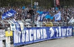 FC Erzgebirge Aue - 1860 München_09-04-17_09