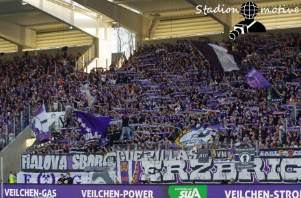 FC Erzgebirge - Aue - FC St Pauli_31-03-17_02