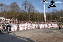 FC Erzgebirge - Aue - FC St Pauli_31-03-17_03