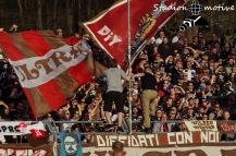 FC Erzgebirge - Aue - FC St Pauli_31-03-17_04