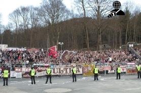 FC Erzgebirge - Aue - FC St Pauli_31-03-17_05