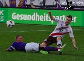 FC Erzgebirge - Aue - FC St Pauli_31-03-17_07