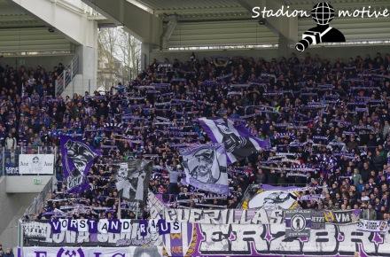 FC Erzgebirge Aue - Hannover 96_22-04-17_01