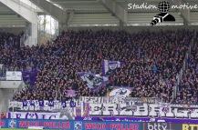 FC Erzgebirge Aue - Hannover 96_22-04-17_02
