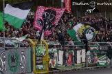 FC Erzgebirge Aue - Hannover 96_22-04-17_04