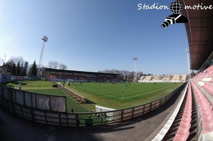 FC Pribram - FC Bohemians 1905_01-04-17_01