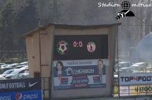 FC Pribram - FC Bohemians 1905_01-04-17_02
