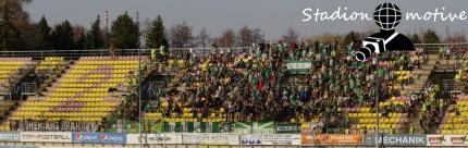 FC Pribram - FC Bohemians 1905_01-04-17_05