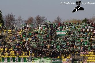 FC Pribram - FC Bohemians 1905_01-04-17_07