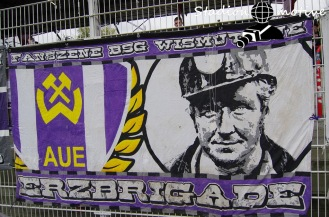 FC Union Berlin - FC Erzgebirge Aue_05-04-17_01