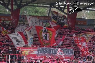 FC Union Berlin - FC Erzgebirge Aue_05-04-17_02