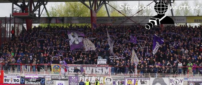 FC Union Berlin - FC Erzgebirge Aue_05-04-17_03