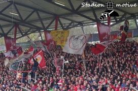 FC Union Berlin - FC Erzgebirge Aue_05-04-17_04