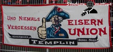 FC Union Berlin - FC Erzgebirge Aue_05-04-17_05