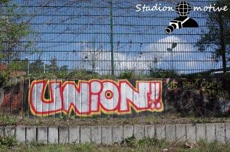 FC Union Berlin - FC Erzgebirge Aue_05-04-17_10