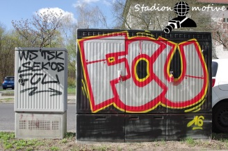 FC Union Berlin - FC Erzgebirge Aue_05-04-17_11