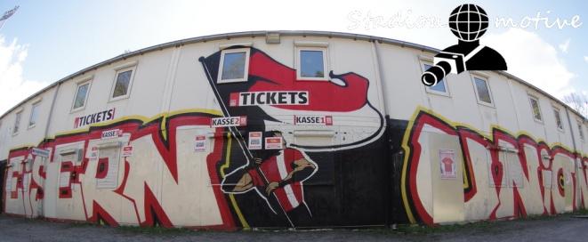 FC Union Berlin - FC Erzgebirge Aue_05-04-17_12