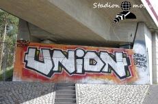 FC Union Berlin - FC Erzgebirge Aue_05-04-17_13