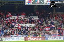 FC Viktoria Plzeň - FK Teplice_01-04-17_02