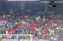 FC Viktoria Plzeň - FK Teplice_01-04-17_03