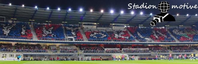FC Viktoria Plzeň - FK Teplice_01-04-17_04