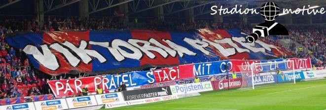 FC Viktoria Plzeň - FK Teplice_01-04-17_06