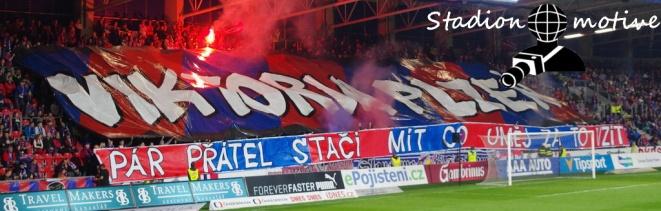 FC Viktoria Plzeň - FK Teplice_01-04-17_07