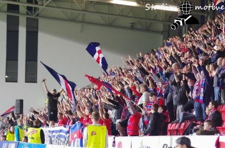 FC Viktoria Plzeň - FK Teplice_01-04-17_08